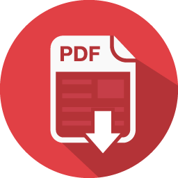 Download PDF